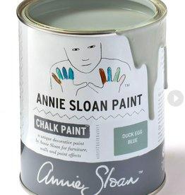 Annie Sloan America UK Duck Egg