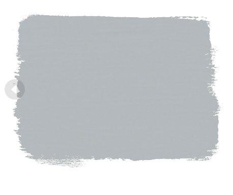 UK Chicago Grey