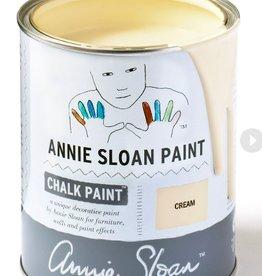 UK Cream
