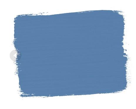 UK Greek Blue