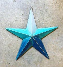 Sat April 6: Custom STAR Painting