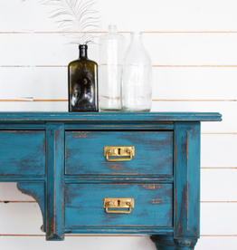 Sat May 4th: Chalk Paint 101