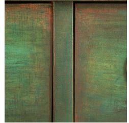 August 17: Advanced Chalk Paint 2