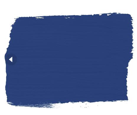 UK Napoleonic Blue
