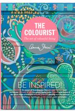 Colourist Bookazine Issue1