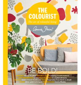 Colourist Bookazine Issue 2