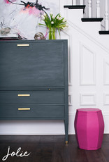 Thursday's 2-4: Furniture Painting 101
