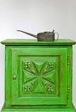 Antibes Green Chalk Paint