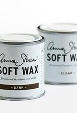 Annie Sloan America Dark wax