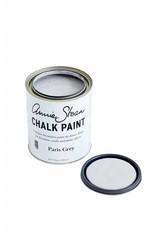 Paris Grey Chalk Paint by Annie Sloan