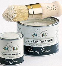 Annie Sloan America White wax