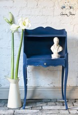 Napoleonic Chalk Paint by Annie Sloan