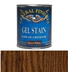 GF Gel Stains Antique Walnut pint