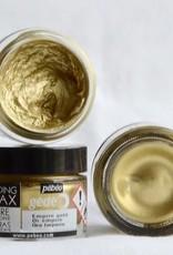 Gilding Wax Empire Gold