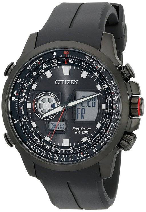 Citizen JZ1065-13E