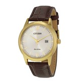 Citizen AW1232-04A