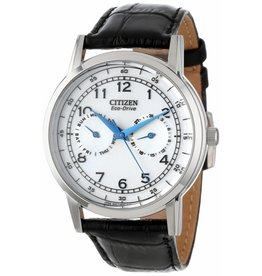 Citizen AO9000-06B