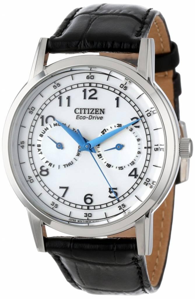 Citizen AO9000-06B