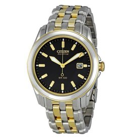 Citizen BM6734-55E