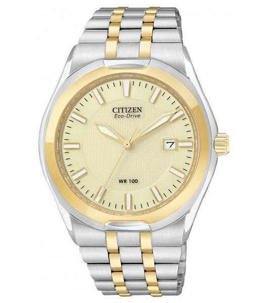 Citizen BM6844-57P