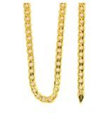 10k Cuban Link CF1032 Chain