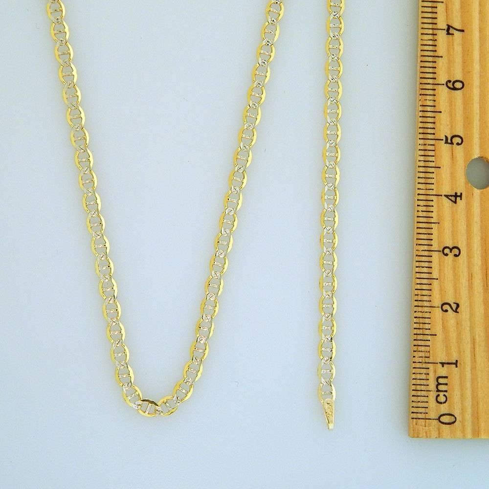10k Mariner Link NHG915 Chain