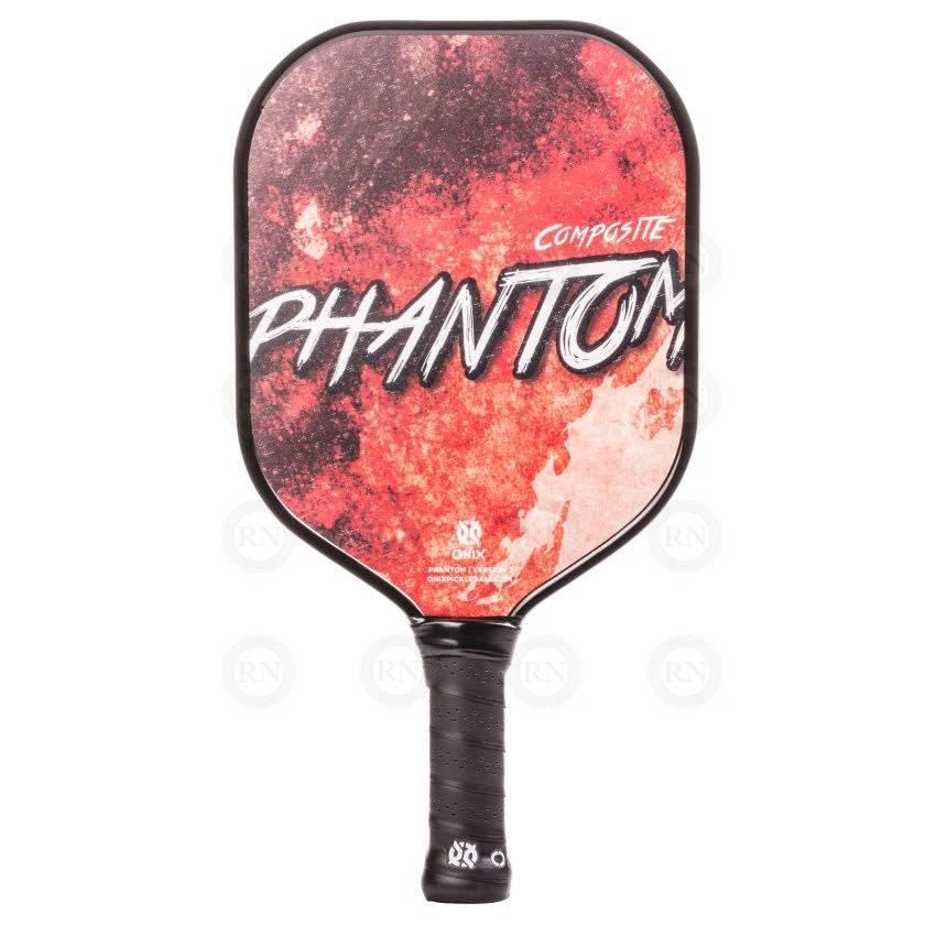 Copy of Onix Composite Phantom V2 Noir