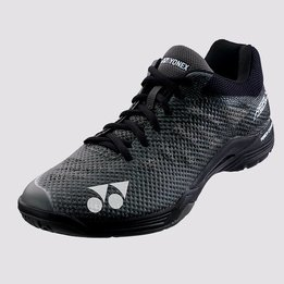 Yonex Power Cushion Aerus 3 M Black