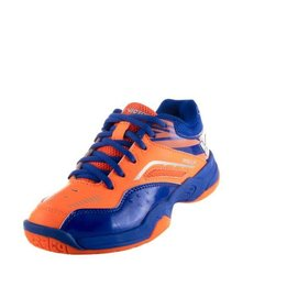 Victor A960JR-OF Junior Orange/Blue