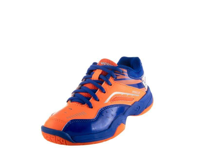 Victor A960JR-OF Junior Orange/Blue