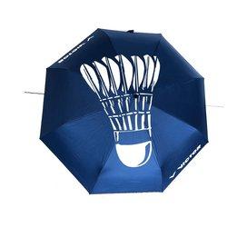 Victor P-0035 Parapluie