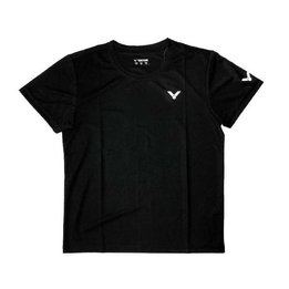 Victor AT-7004C Homme