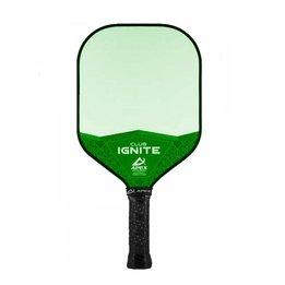 Apex Club Ignite Green