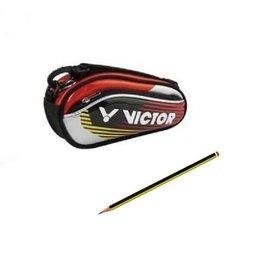 Mini bag Victor 9207OC