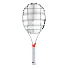 Babolat Pure Strike Team Usagée (9.5/10)