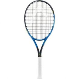 Head Graphene Touch Instinct MP Used (9.5/10)