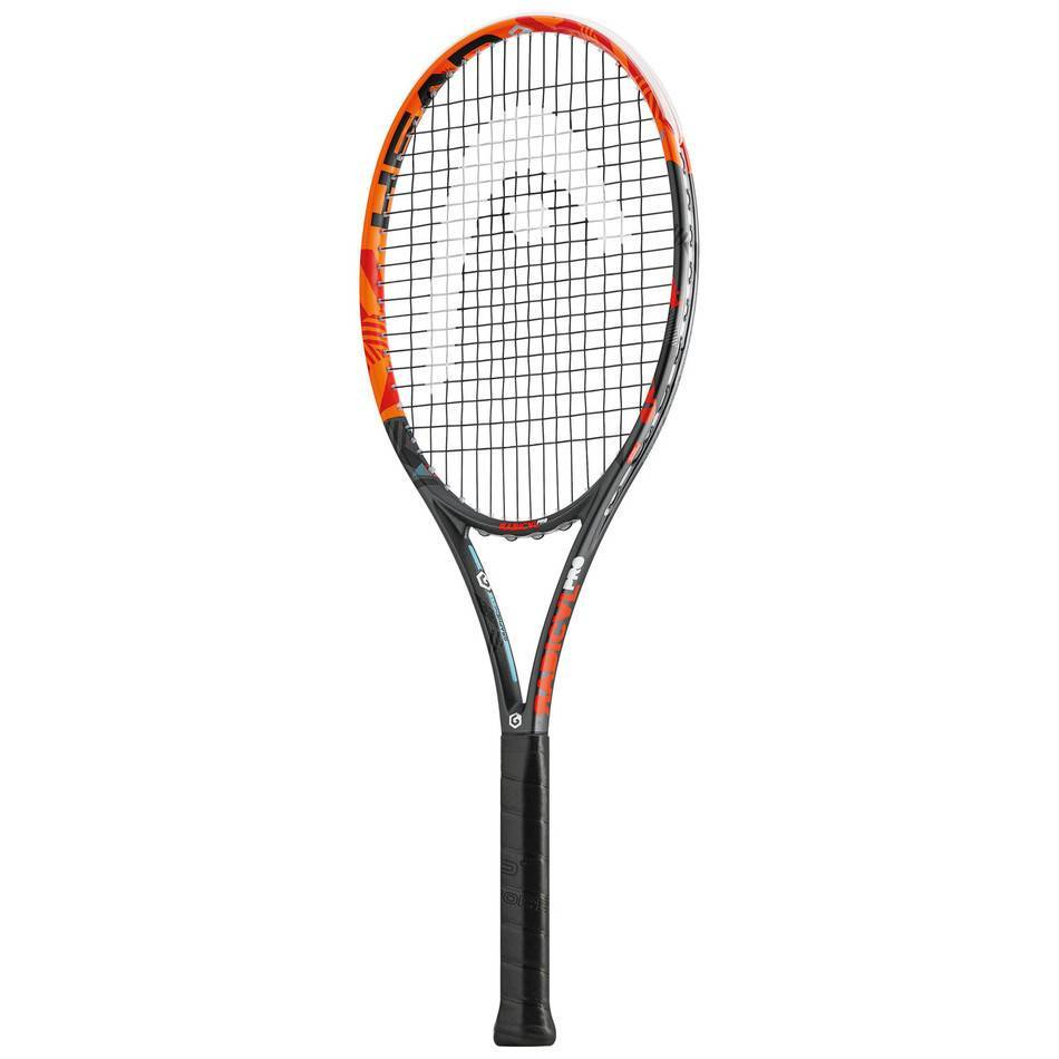 Head Graphene XT Radical Pro Usagée (9.5/10)