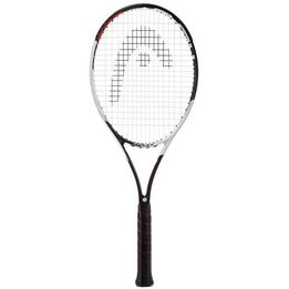 Head Graphene Touch Speed Pro Used (9/10)