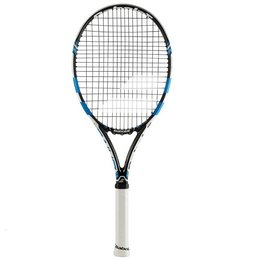 Babolat Pure Drive Lite Used (9.5/10)