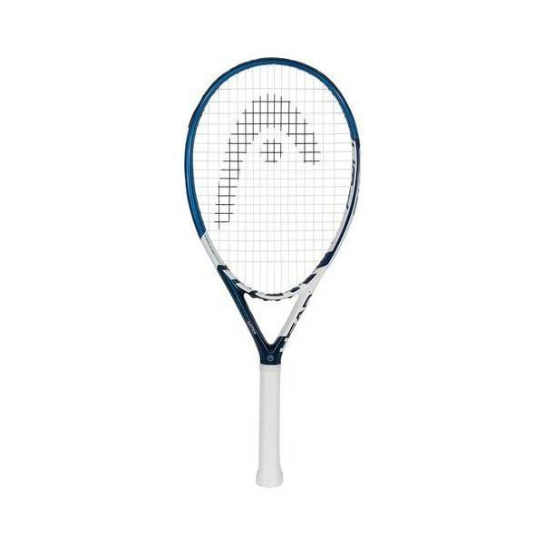 Head Graphene Instinct PWR Used (9/10)