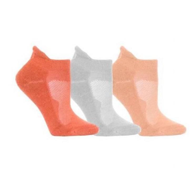 Asics Socks ZK2361W Carolicious