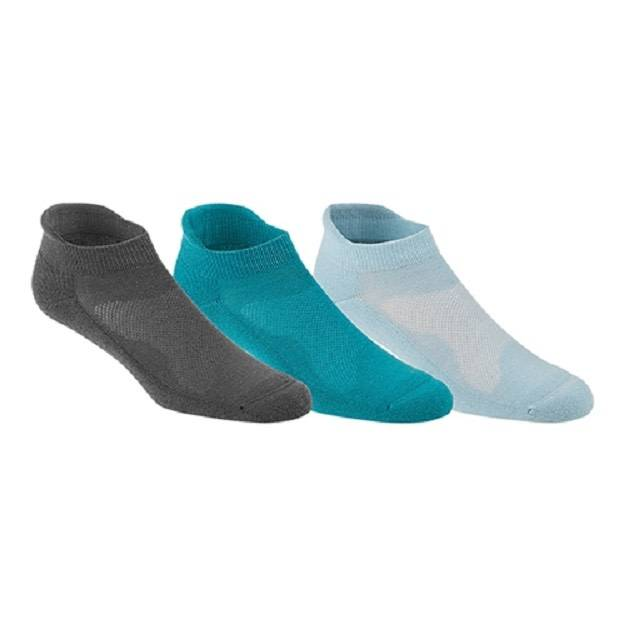 Asics Socks ZK2361W Castlerock
