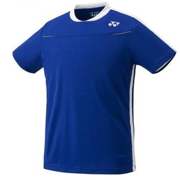 Yonex T-Shirt 10178 Game Blue