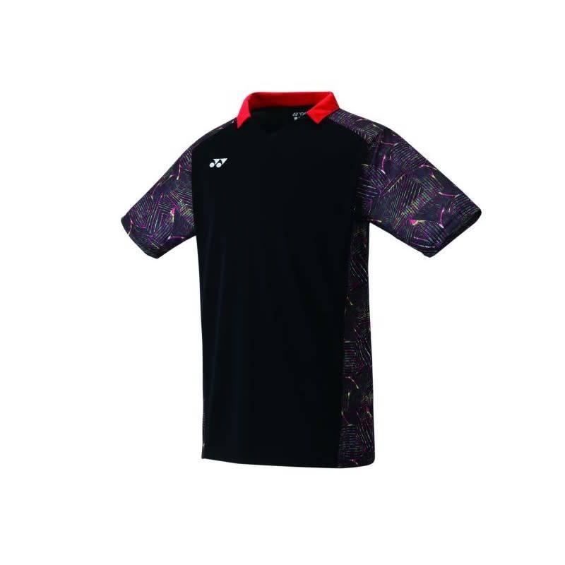 Yonex T-Shirt 10230 Black