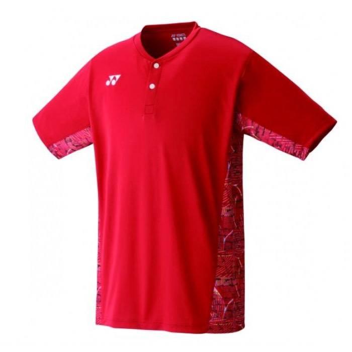 Yonex T-Shirt 10232 Red