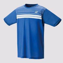 Yonex T-Shirt 16349 Replica Axelson Blue