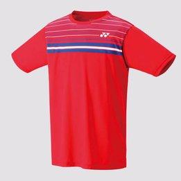 Yonex T-Shirt 16349 Replica LCW Red