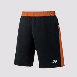 Yonex Short 15002 LCW Black