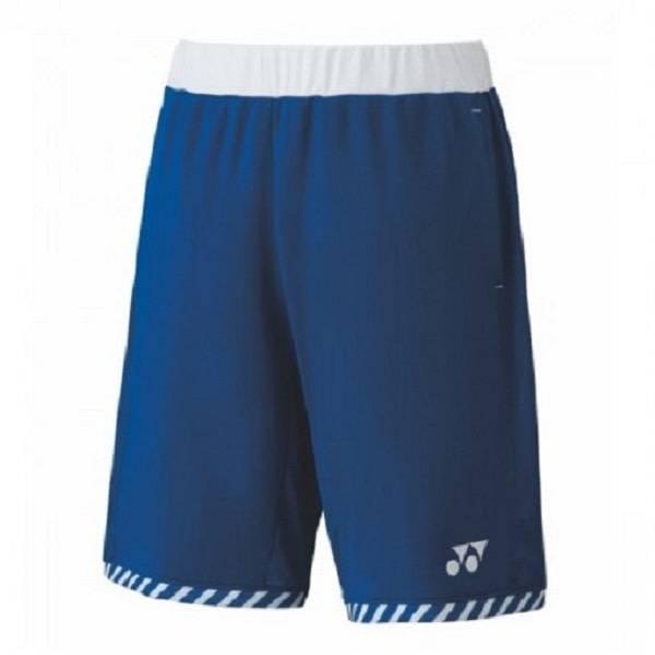 Yonex Shorts - 15065 Blue