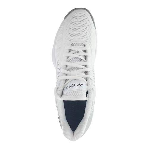 Yonex SHT Eclipsion L White/Grey